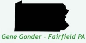 ALH-Dealer-Gonder